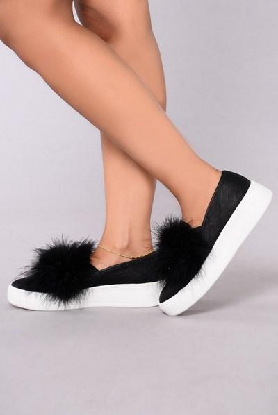 كوتشيات جديدة للبنات احذية-للبنات2.jpg
