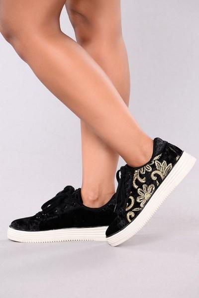 كوتشيات جديدة للبنات احذية-للبنات3.jpg