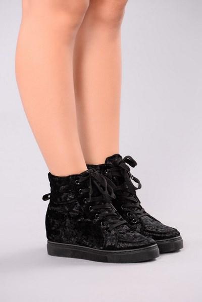 كوتشيات جديدة للبنات احذية-للبنات5.jpg