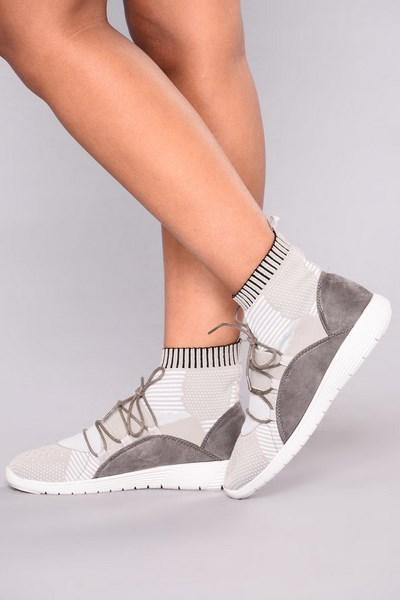 كوتشيات جديدة للبنات احذية-للبنات6.jpg