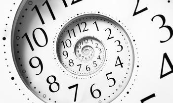 وقت الفراغ استغلال-وقت-الفراغ.jpeg