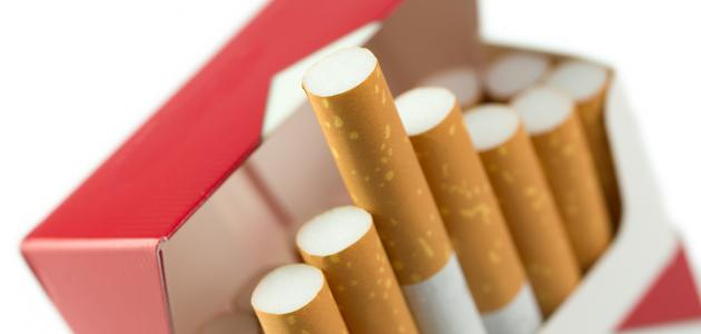 أسعار السجائر الجديدة اسعار-السجائر.jpg