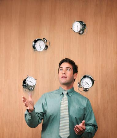 وقت الفراغ اضرار-وقت-الفراغ.jpg