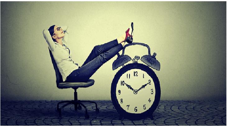 وقت الفراغ الاستفادة-بوقت-الفراغ.png