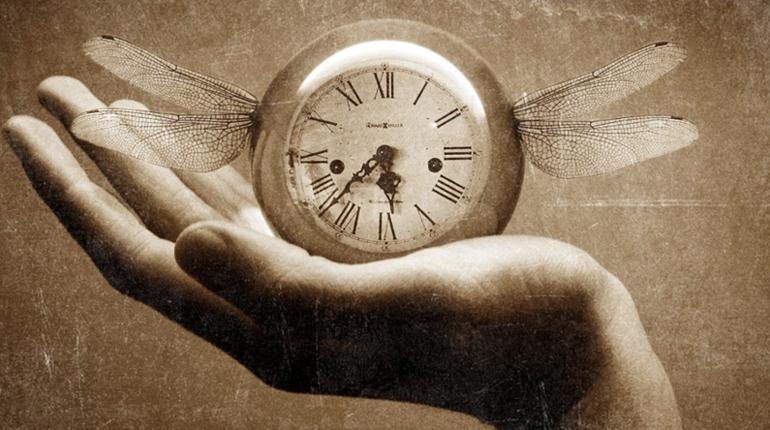 وقت الفراغ فوائد-وقت-الفراغ.jpg