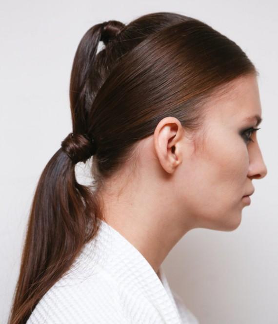 تسريحات شعر جديدة مميزة وسهلة lo3m1445043962_225.jpg