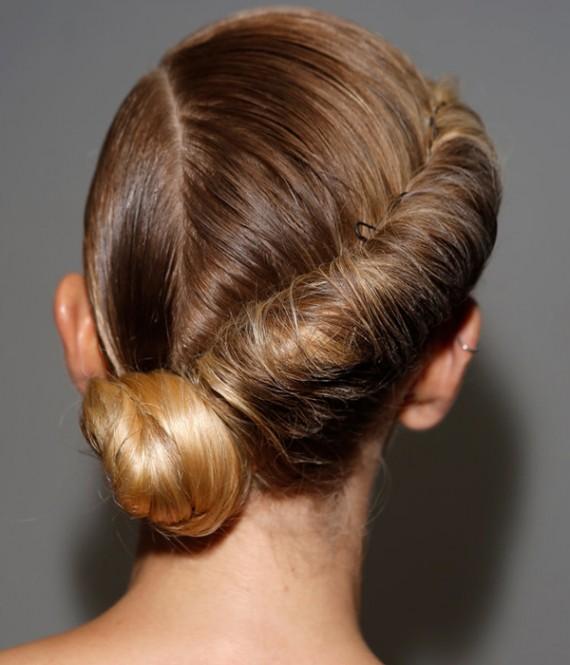 تسريحات شعر جديدة مميزة وسهلة lo3m1445043962_753.jpg