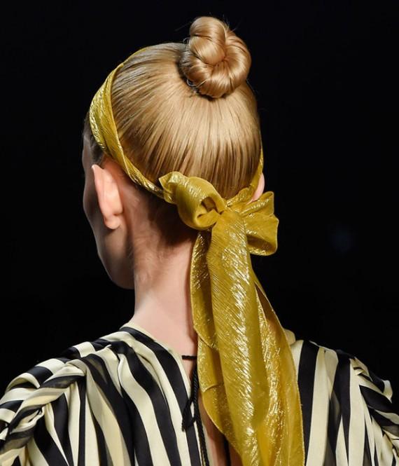 تسريحات شعر جديدة مميزة وسهلة lo3m1445043965_187.jpg