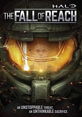فيلم كرتون Halo The Fall of Reach 2015 كامل مترجم عربي lo3m1448124234_242.png