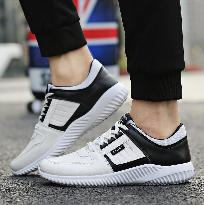 احذية رياضية حريمي كوتشيات للبنات أحذية-رياضية-حريمي-للبنات-والسيدات-1.jpg
