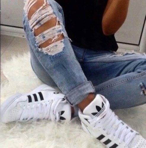 احذية رياضية حريمي كوتشيات للبنات أحذية-رياضية-حريمي-للبنات-والسيدات-2.jpg