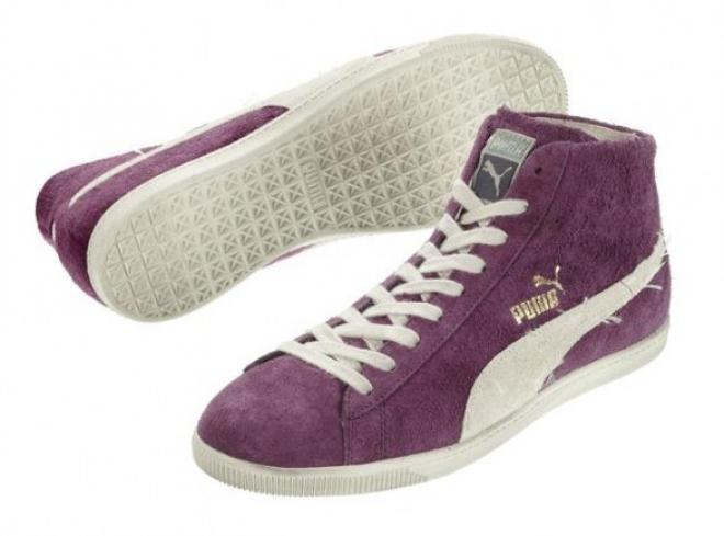 احذية رياضية حريمي كوتشيات للبنات أحذية-رياضية-حريمي-للبنات-والسيدات-7.jpg