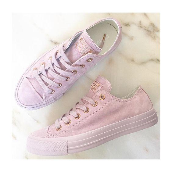 احذية رياضية حريمي كوتشيات للبنات أحذية-رياضية-حريمي-للبنات-والسيدات-8.jpg