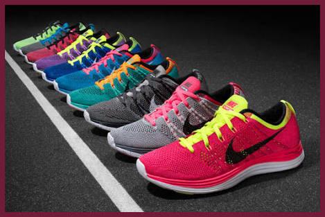 احذية رياضية حريمي كوتشيات للبنات أحذية-رياضية-حريمي-للبنات-والسيدات-9.jpg