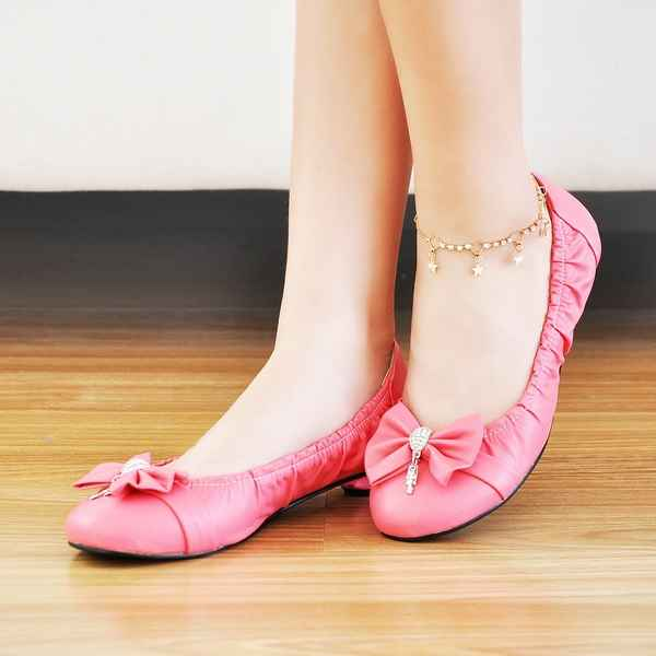 احذية فلات حريمي 2019 أحذية-فلات-حريمي-01.jpg