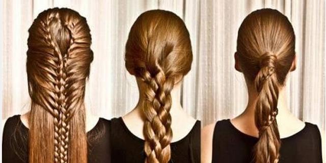 اجمل تسريحات شعر للبنات اجمل-تسريحات-للشعر-05.jpg