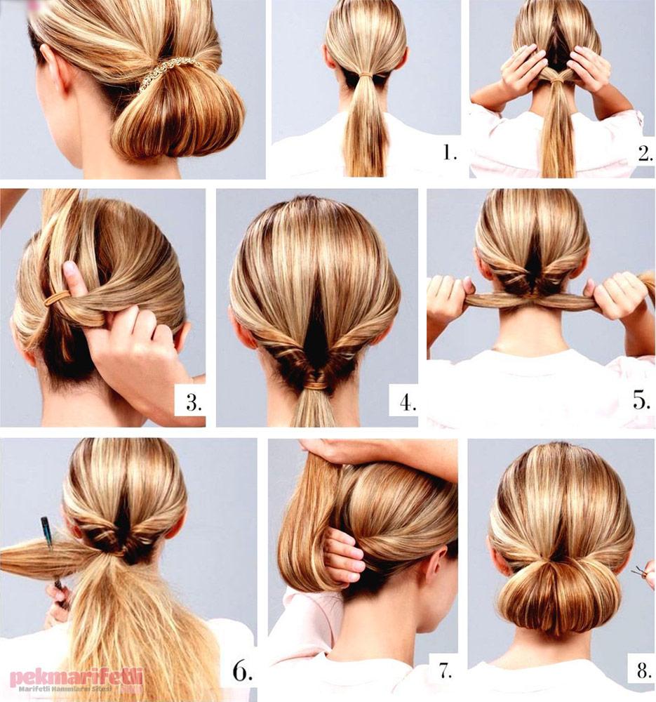 اجمل تسريحات شعر للبنات اجمل-تسريحات-للشعر-06.jpg
