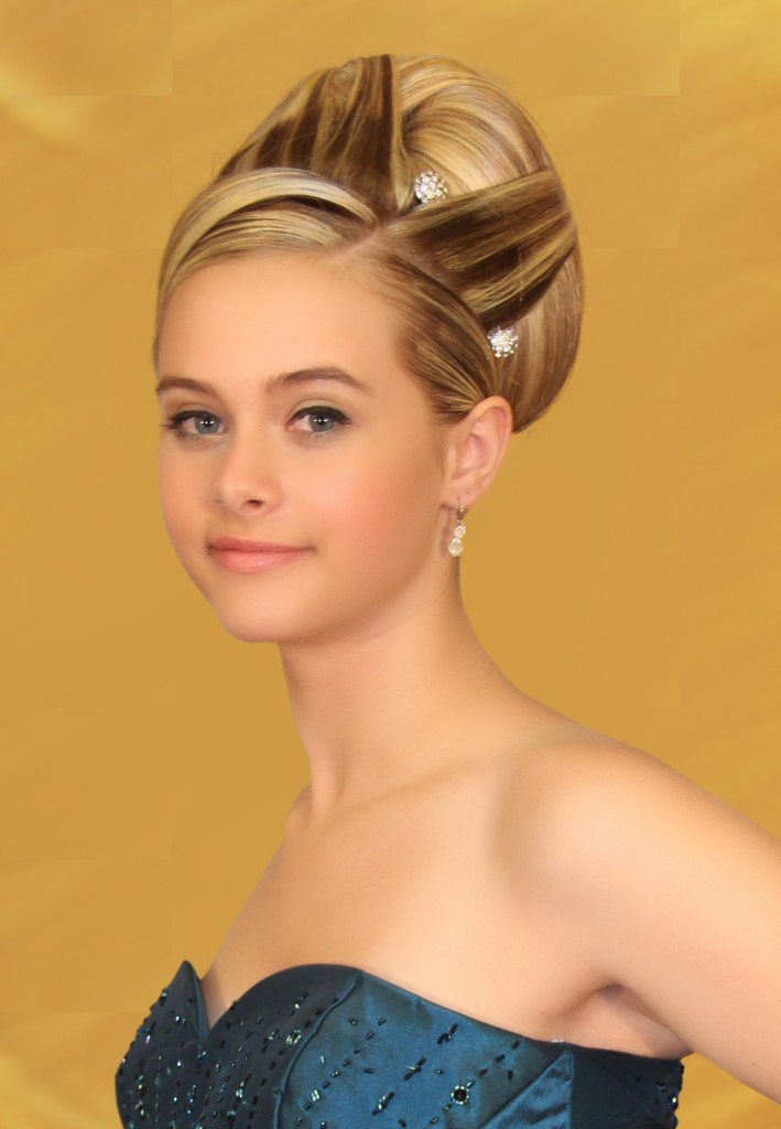 اجمل تسريحات شعر للبنات اجمل-تسريحات-للشعر-08.jpg