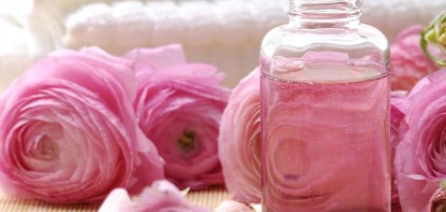 استخدامات ماء الورد استخدامات-ماء-الورد.jpg