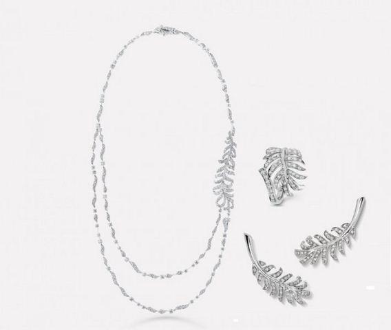 اطقم مجوهرات للعروسة اطقم-مجوهرات-للعروسة-02.jpg