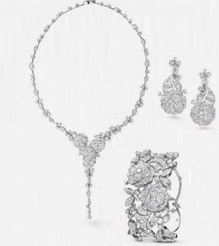 اطقم مجوهرات للعروسة اطقم-مجوهرات-للعروسة-03.jpg