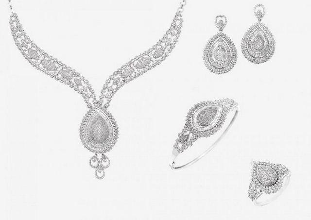 اطقم مجوهرات للعروسة اطقم-مجوهرات-للعروسة-04.jpg