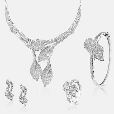 اطقم مجوهرات للعروسة اطقم-مجوهرات-للعروسة-05.jpg