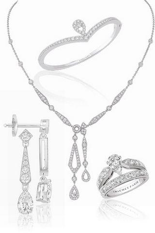 اطقم مجوهرات للعروسة اطقم-مجوهرات-للعروسة-06.jpg