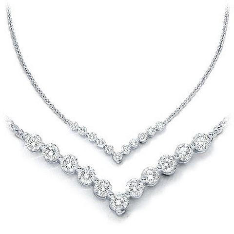 اطقم مجوهرات للعروسة اطقم-مجوهرات-للعروسة-07.jpg