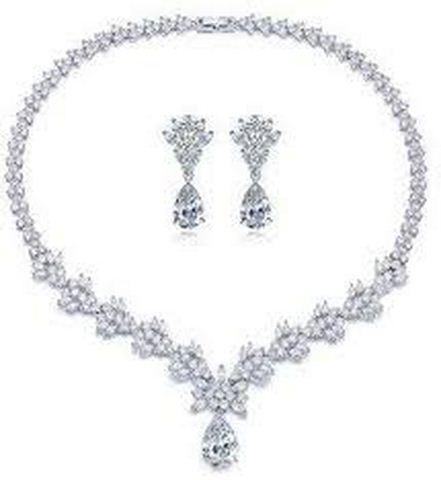 اطقم مجوهرات للعروسة اطقم-مجوهرات-للعروسة-08.jpg