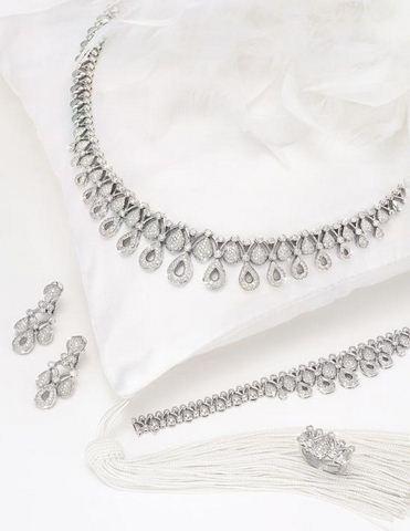 اطقم مجوهرات للعروسة اطقم-مجوهرات-للعروسة-09.jpg