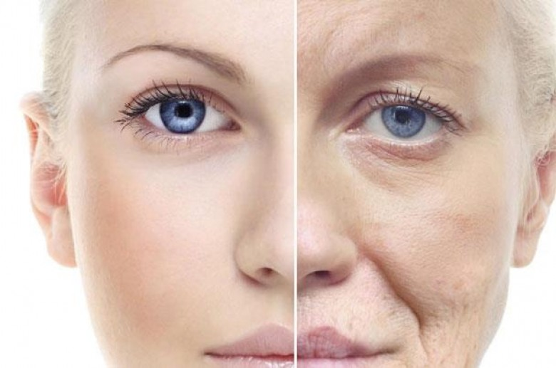 اسباب ظهور تجاعيد الوجه للشباب تجاعيد-الوجه.jpg