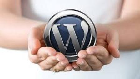 شرح تركيب اسكربت وردبيرس wordpress تركيب-اسكربت-وردبيرس.jpg