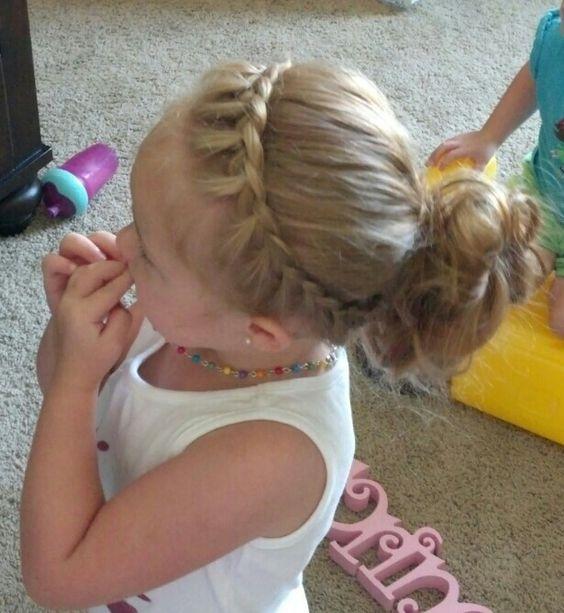 تسريحات اطفال تسريحات-اطفال-09.jpg
