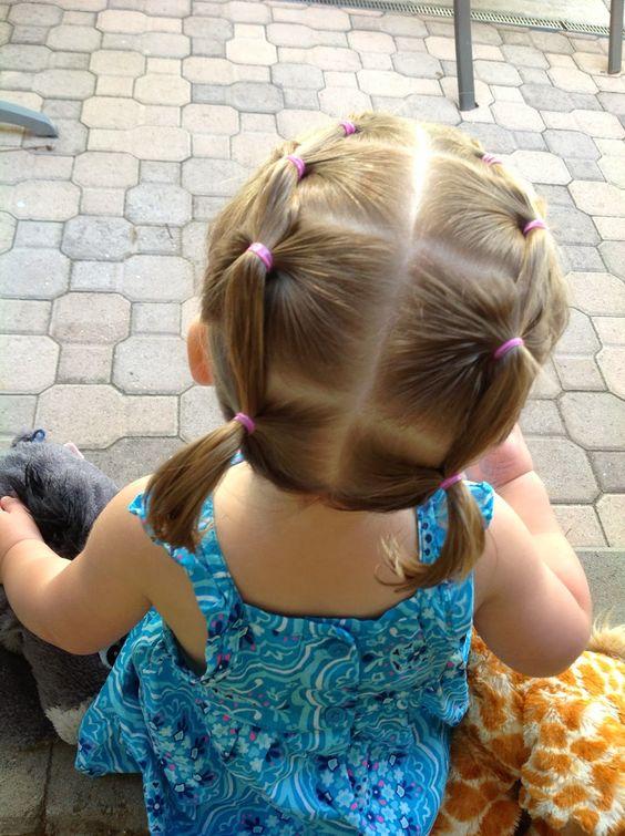 تسريحات اطفال تسريحات-اطفال-13.jpg