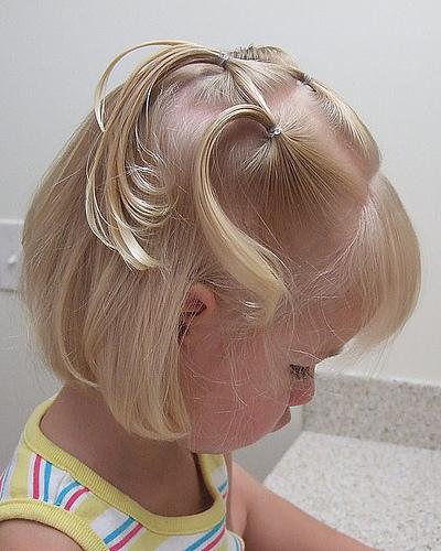 صور تسريحات شعر للأطفال تسريحات-سهلة-للأطفال-1.jpg