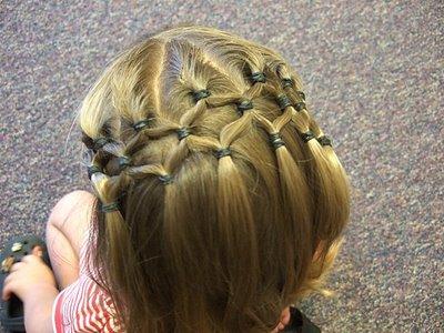صور تسريحات شعر للأطفال تسريحات-سهلة-للأطفال-3.jpg