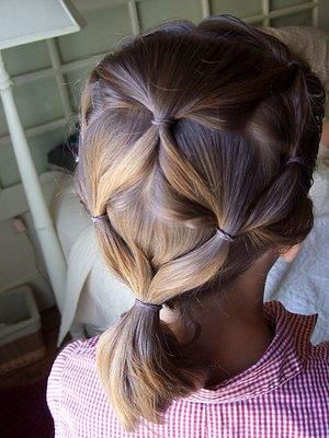 صور تسريحات شعر للأطفال تسريحات-سهلة-للأطفال-4.jpg