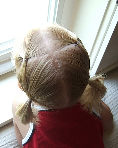 صور تسريحات شعر للأطفال تسريحات-سهلة-للأطفال-5.jpg