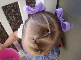 صور تسريحات شعر للأطفال تسريحات-شعر-للأطفال-01.jpg