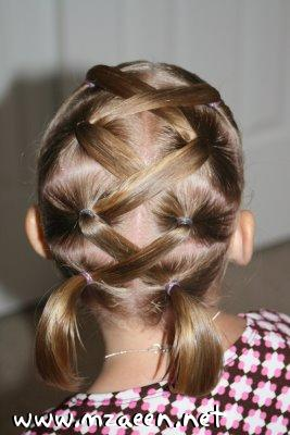 صور تسريحات شعر للأطفال تسريحات-شعر-للأطفال-02.jpg