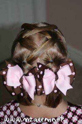 صور تسريحات شعر للأطفال تسريحات-شعر-للأطفال-03.jpg