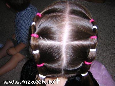 صور تسريحات شعر للأطفال تسريحات-شعر-للأطفال-04.jpg