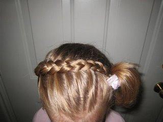 صور تسريحات شعر للأطفال تسريحات-شعر-للأطفال-05.jpg