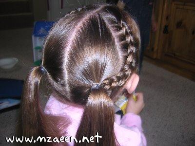 صور تسريحات شعر للأطفال تسريحات-شعر-للأطفال-06.jpg