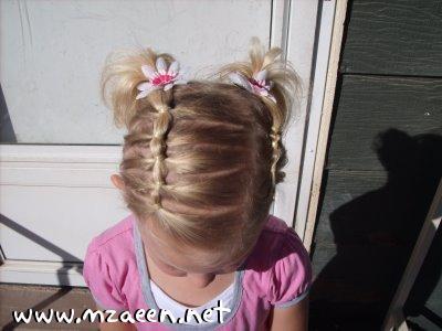 صور تسريحات شعر للأطفال تسريحات-شعر-للأطفال-07.jpg