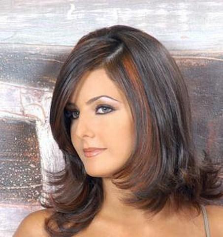 تسريحات شعر مميزة تسريحات-شعر-05.jpg