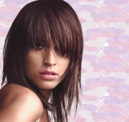 تسريحات شعر مميزة تسريحات-شعر-06.jpg