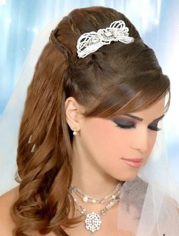 تسريحات شعر مميزة تسريحات-شعر-10.jpg