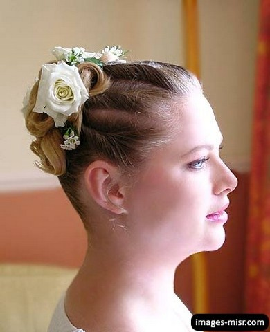 تسريحات شعر مميزة تسريحات-شعر-12.jpg